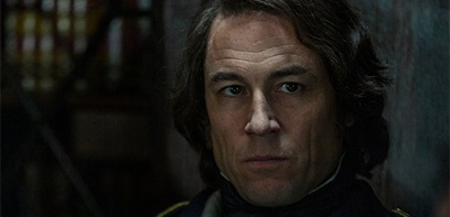 Tobias Menzies incarnera le Prince Philip dans la saison 3 de The Crown